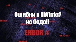 mining: gpu memory error в майнинге эфира