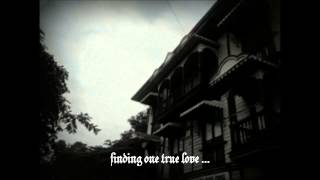May Day Eve by Nick Joaquin TRAILER - GabViOre