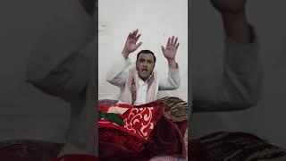 جديد الشاعر محمد الحميري //في العجمان وسبيع الدواسر وعتيبه
