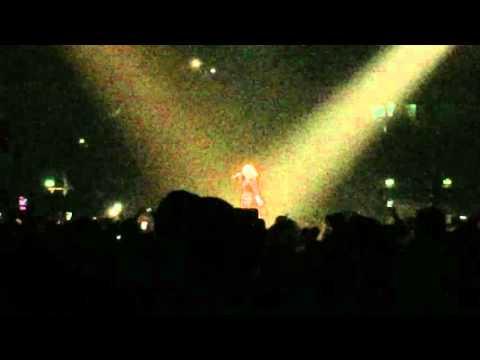Adele - Hello (29/04-16) Stockholm