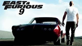 Soundtrack Fast and Furious 9 (Theme Song - Epic Music) - Musique film Fast and Furious 9