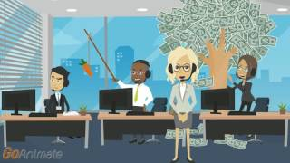 INCOME BONDS AND GUARANTEED SECURITIES | FOREXNEWS0661