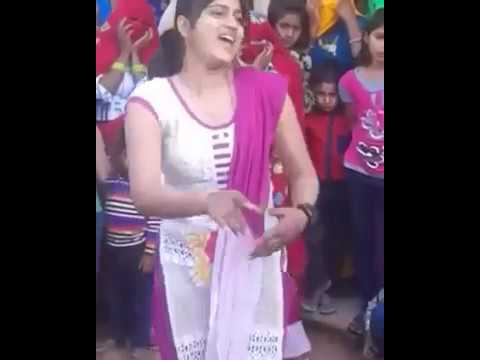 Hariyana song Ronk sonk la dungi Teri dhani m