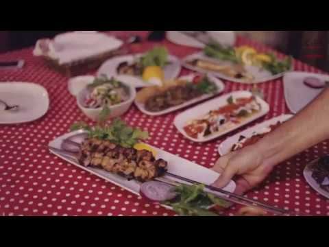 Gelebeç Cafe Restaurant
