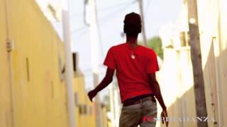 Angolan Boys and Girls Afro house and kuduro