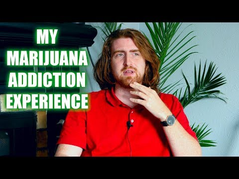 my-marijuana-addiction-experience-|-from-beginning-to-end