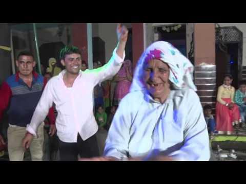 Dance on Desi Da Drum Punjabi Song Murthal Haryana