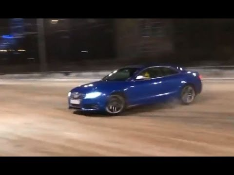 Car Crash Compilation # 60