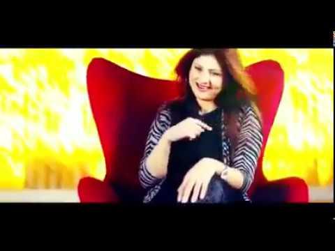 New song  Kala till mahi da songs pk