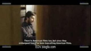 kasi az gorbehaye irani khabar nadare EDV blogfa com