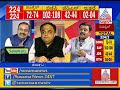 Republic TV Polls Prediction |Part 4|Hung Assembly In Karnataka With BJP Largest Party.