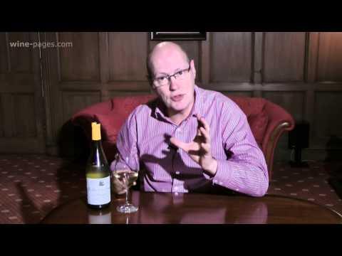 La Bouëtte de Bourgogne, Burgundy, France, wine review