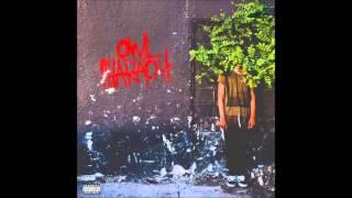 Travi$ Scott - Naked(Owl Pharoah)