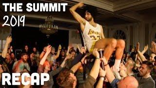 The Summit 2019 Recap | Presented By Wild Adriatic