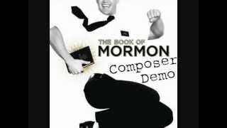 H-E-Double-Hockey-Sticks (Spooky Mormon Hell Dream early demo)
