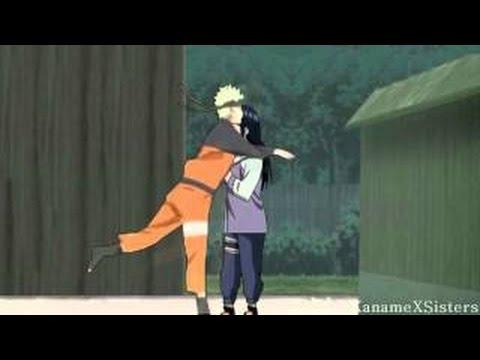 (นารูโตะ-อินาตะ) - 2014 The Last Naruto the Movie AMV - (2014)