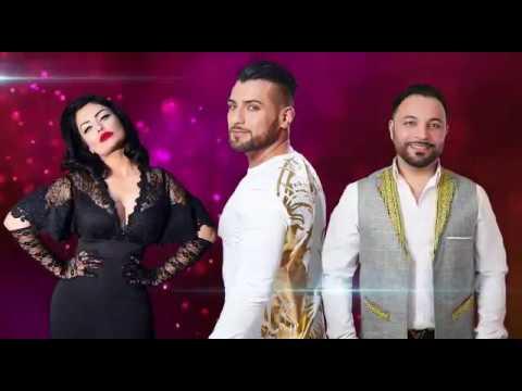 Valy , Ramsha Shifa & Sulaiman Sareer