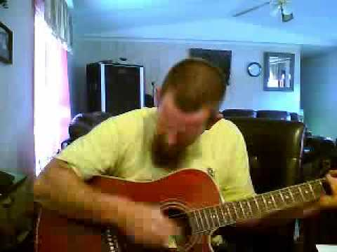 Mike Nugent Sings Let Her Cry