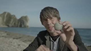 Why do we have tides? - Forces of Nature with Brian Cox: Episode 2 - BBC One