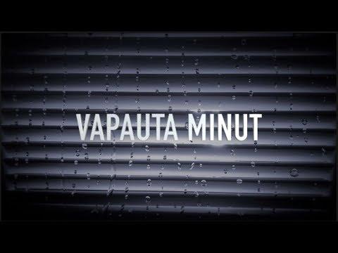 Sonja Tammelta julkaistiin uusi sinkku ja vastapainoa musiikille tuo työ lasten parissa — Unelmana ollut oma levy on yhä lähempänä toteutumista — Katso ja kuuntele täältä valkealalaislähtöisen iskelmälaulajan kappale Vapauta minut