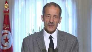 رئيس الجمهورية يتسلّم التقرير السنوى لمجلس المنافسة لسنتي 2010 و2011