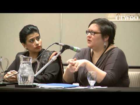 Canadian Tamil Women's Development Organization (CTWDO ) 2014