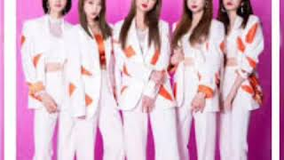 [EXID(이엑스아이디)] 아예 (Ah Yeah) Music  [Official] EXID_OFFICIAL