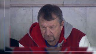 КХЛ событие – Памяти С.Н. Гимаева