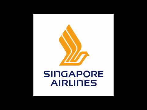 Singapore Airlines Music - FULL VERSION