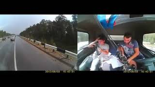 Car Accident Lawyer in World 2018 || Latest Updates
