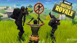 🔴 FORTNITE - START TO PRENDER THE MANO!! REAL BATTLES FOR MISSIONS!! MATCH/SQUAD MATCH ONLY!