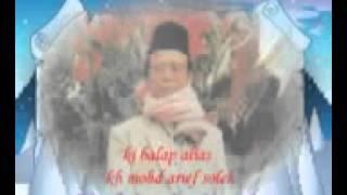 KI BALAP KISAH KI AHMAD BAGIAN 1 Mp3