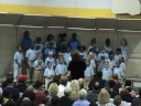 This Is My Father's World - 3rd to 5th Chorus 2008 CCS Fall Concert