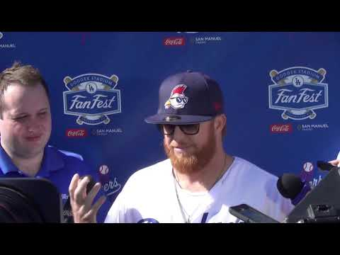 Dodgers: Justin Turner Doesn't Want Any Fake Accolades Awarded To Los Angeles
