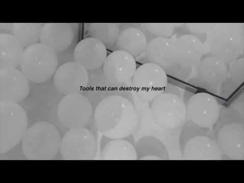 Air Catcher//twenty one pilots Lyrics