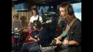 Ilde featuring Giovanna Nocetti  - La nostra musica