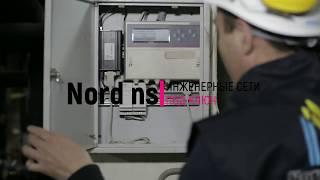Монтаж системы отопления в Астане(, 2017-11-28T04:36:37.000Z)