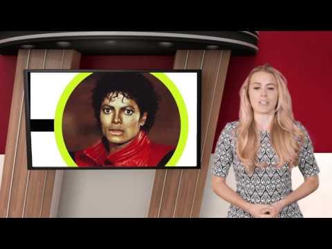 History of Music Videos Documentary