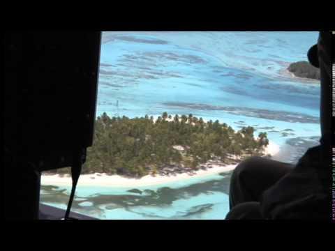 cayo alburquerque san andres islas colombia