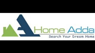 Video Sobha Aspirational Homes download MP3, 3GP, MP4, WEBM, AVI, FLV Oktober 2018