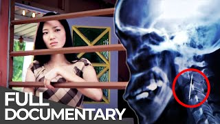 Maggots in the Rice: Gendercide in China | Crime Shock: Asia Exposed | Free Documentary