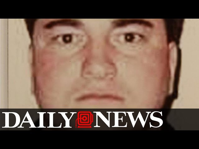 Mob Boss Rebuilding Whats Left of Bonanno Crime Family