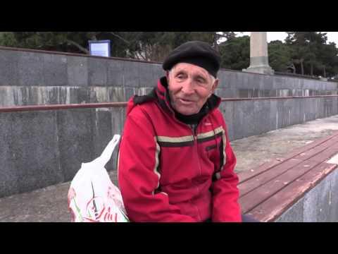 Без света: в Крыму снова энергодефицит