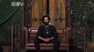 Damian Marley - Slave Mill