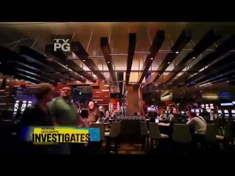 Casino Wars (Full Documentary)