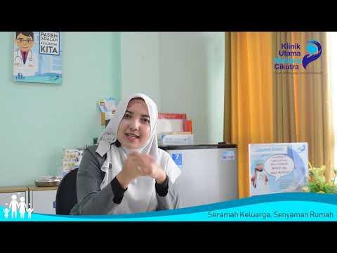 Youtube Klinik Khitan Cikutra