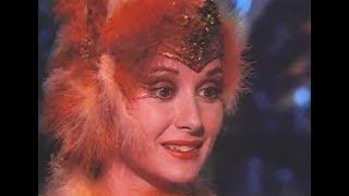 1994 Волшебник изумрудного города Семейное кино