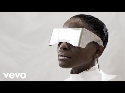 OKZharp and Manthe Ribane - Closer/Apart ft. Manthe Ribane