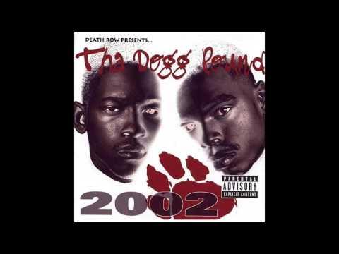 Tha Dogg Pound - 2002 (Full album) 2001