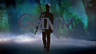 Гримм - трейлер